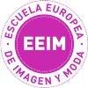 Escuela Europea de la Imagen y Moda