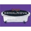 Esmalnova
