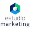 Estudio Marketing