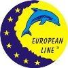 European-Line