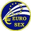 Eurosex