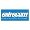 Extrecom