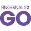 FINGERNAILS2GO