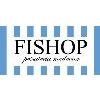 FISHOP, Pescatería Moderna