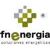 FN Energía