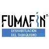 FUMAFIN