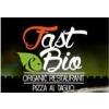 Fast & Bio