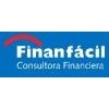 Finanfácil