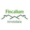 Fincalium