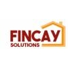 Fincay Solutions