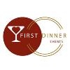 First Dinner Events
