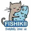 Fishikii