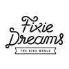 Fixie Dreams
