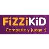 Fizzikid, plataforma social educativa para niños