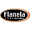 Flanela Helados