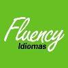 Fluency Idiomas