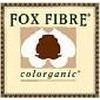 Fox Fibre