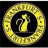 Frankfurts Salchichas Gourmet