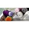 Franquicia Textil-Hogar-Decoración en Barcelona