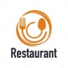 restaurante tematico en Lleida
