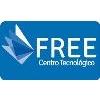 Free Centro Tecnológico