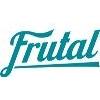 Frutal