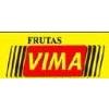 Frutas Vima