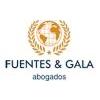 Fuentes & Gala Abogados