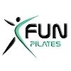 Fun Pilates