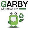 GARBY