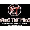 GLASS TINT FILMS