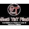 GLASS TINT FILMS