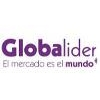 GLOBALIDER