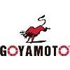 GOYAMOTO