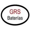 GRS Baterías