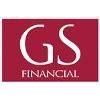 GS FINANCIAL