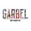 Garbel