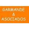 Garmande & Asociados