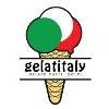 GelatItaly