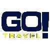 Go! Travel