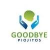Goodbye Piojitos