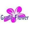 Graficflower