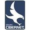 Grupo Cibernet