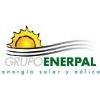 Grupo Enerpal