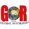 Grupo Global Reformas