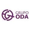 Grupo Oda Viajes