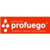 Grupo PROFUEGO