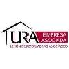 Grupo URA Empresa Asociada