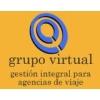 Grupo Virtual