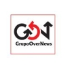 GrupoOvernews - catch all marketing -